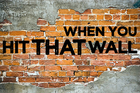 Hitting_the_Wall_in_CrossFit_large_d263c122-b840-4033-ba8d-f4f7ab4fe96f_600x.png