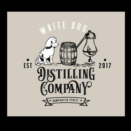 logo-white-dog.png