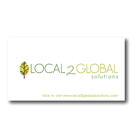 local-2-global.png