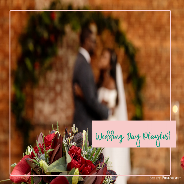Wedding Day Playlist.png