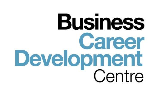 BCDC Logo.jpg