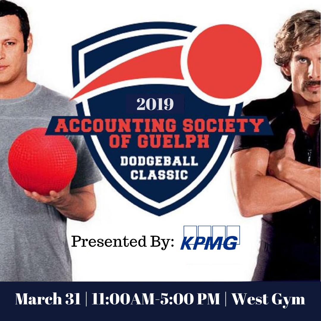 ASG Dodgeball Classic 2019.png