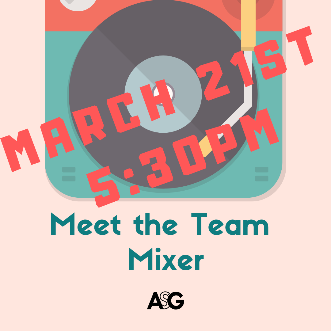 Meet the Team Mixer.png