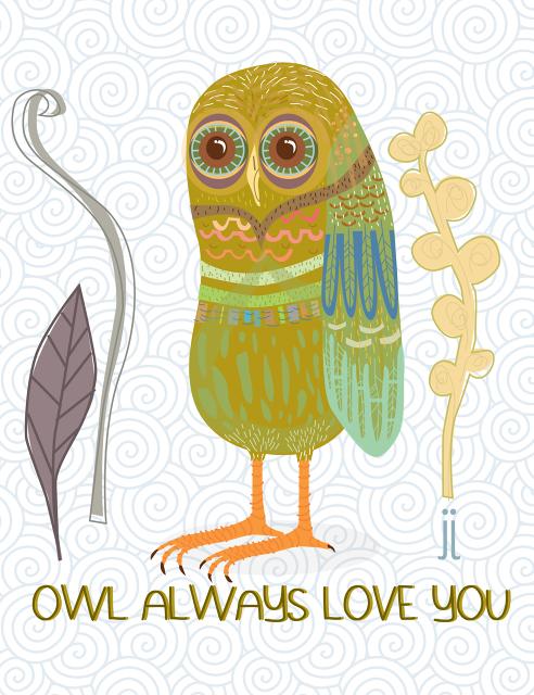 PageImage-495838-2365541-owl_always_lg.jpg