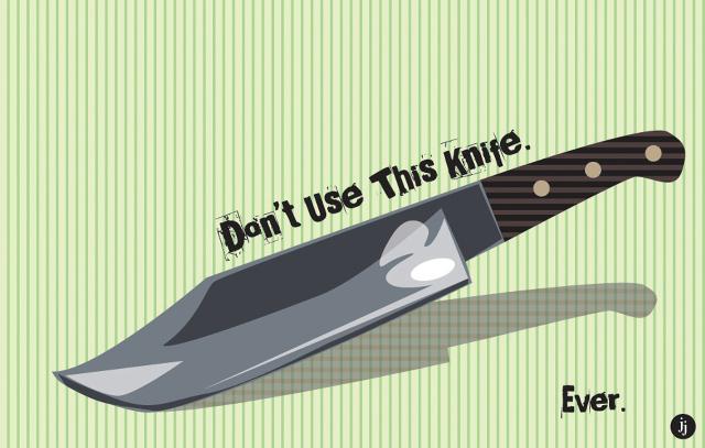 PageImage-495838-2365545-knife_LG.jpg