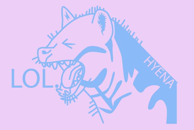 a0fdbe2f7099c39e-hyena6x4.jpg
