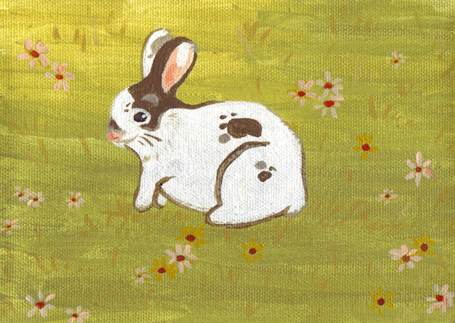 PageImage-495838-2364279-bunny.png