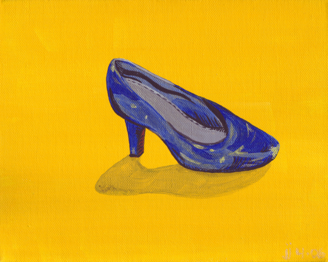 PageImage-495838-2365554-blue_shoe.jpg