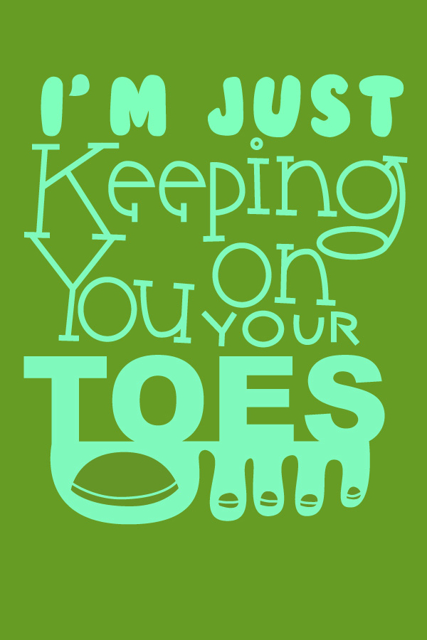 toes4x6.jpg