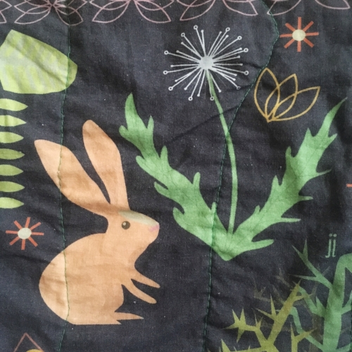 bunny-quilt-patch