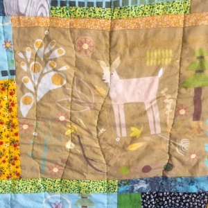 deer-quilt-patch