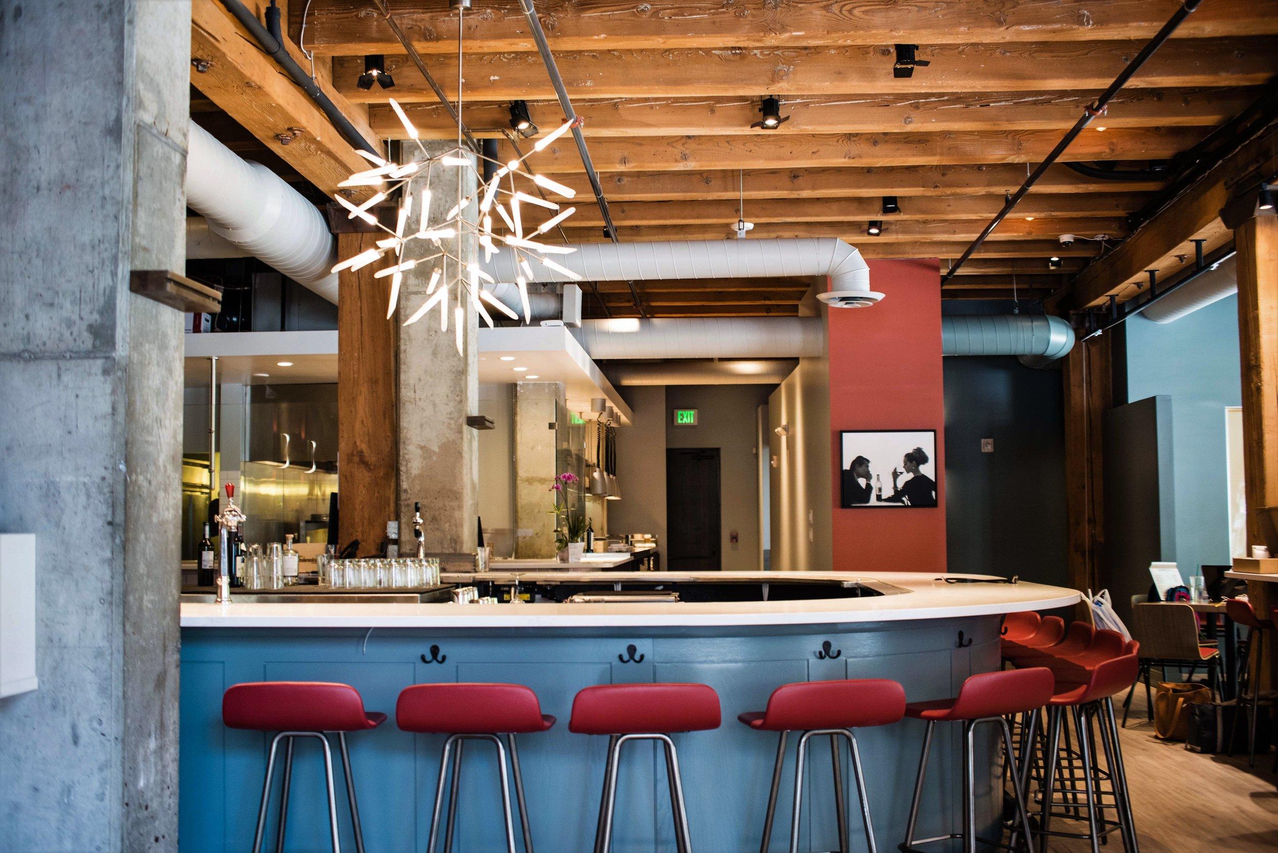 bar shot E.jpg
