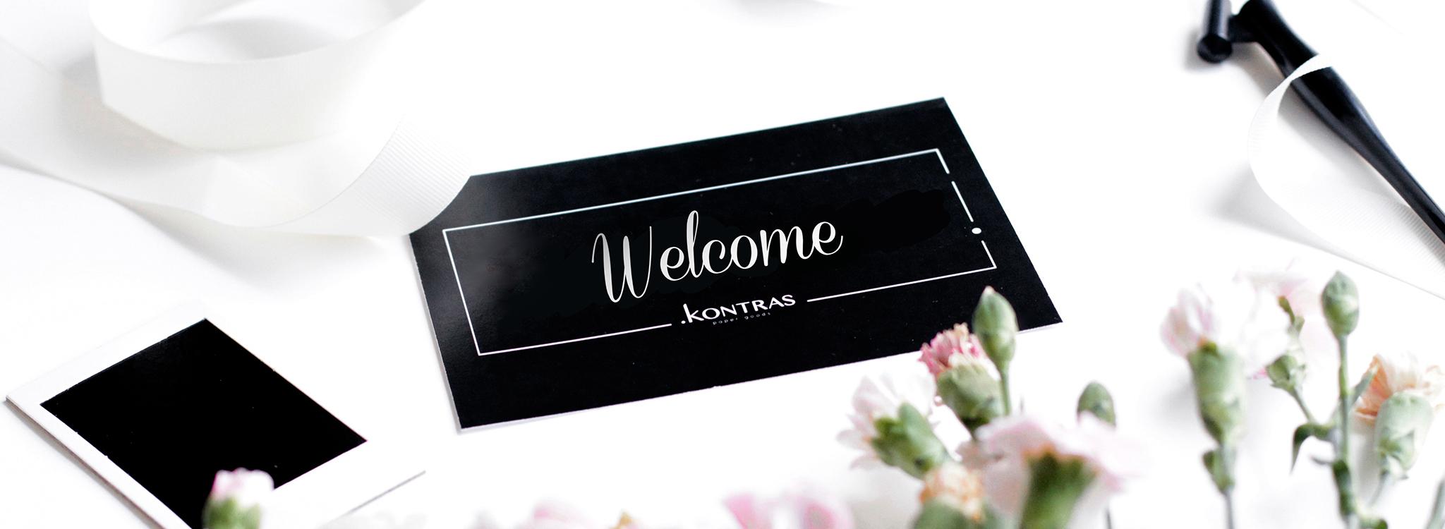 Welcome to Kontras.jpg