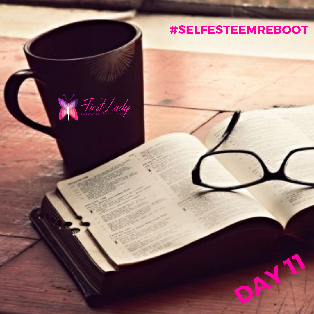 - Start a devotional regime. Spend 10-15 minutes a day in devotion. Some our favorites are:God Hears Her (Our Daily Bread Ministries)The BibleYou're God's Girl (for Tweens) by Wynter Pitts30 Devotions for Women in Business by Maggie White.