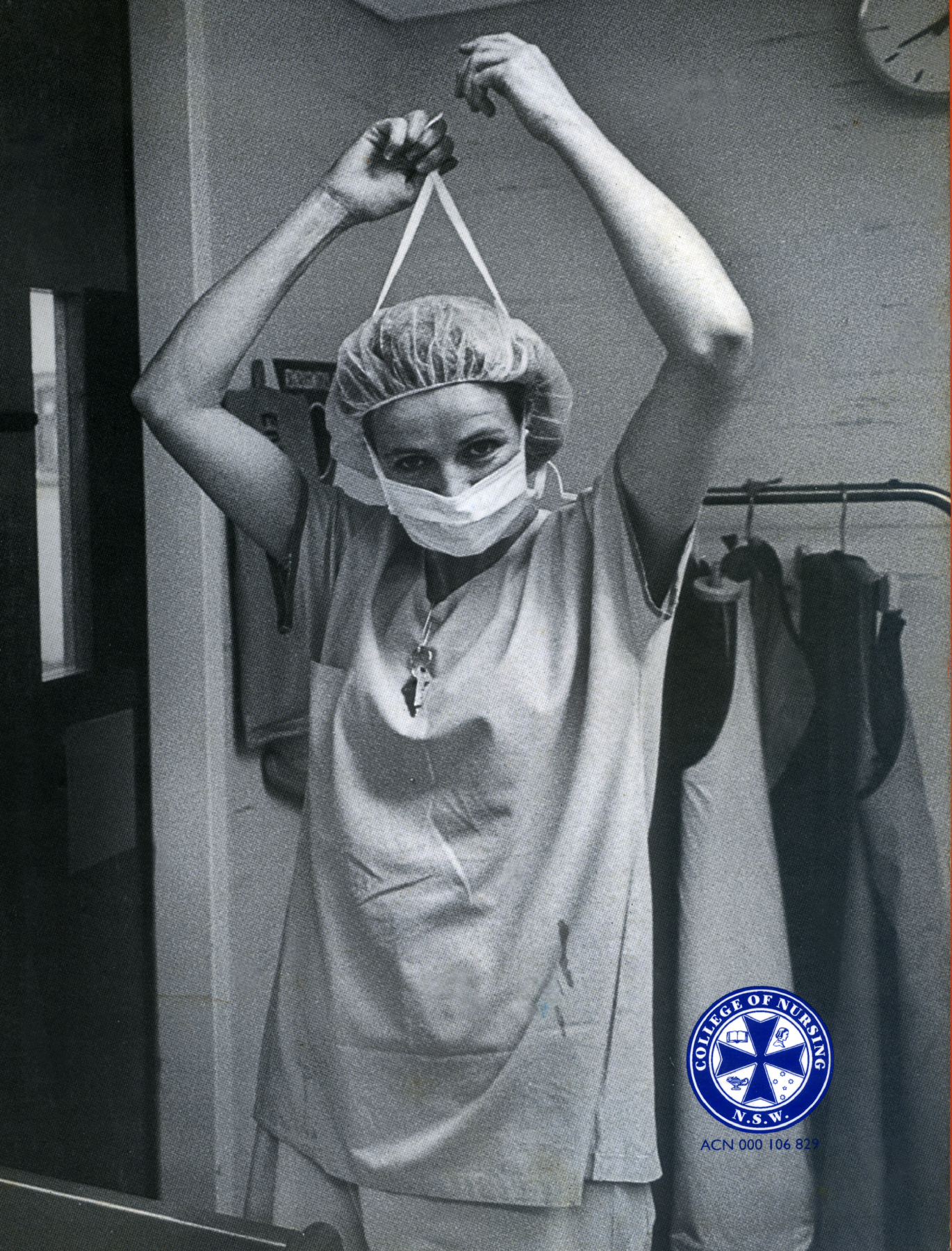 JackPicone_NursingColl_1997-1.JPG
