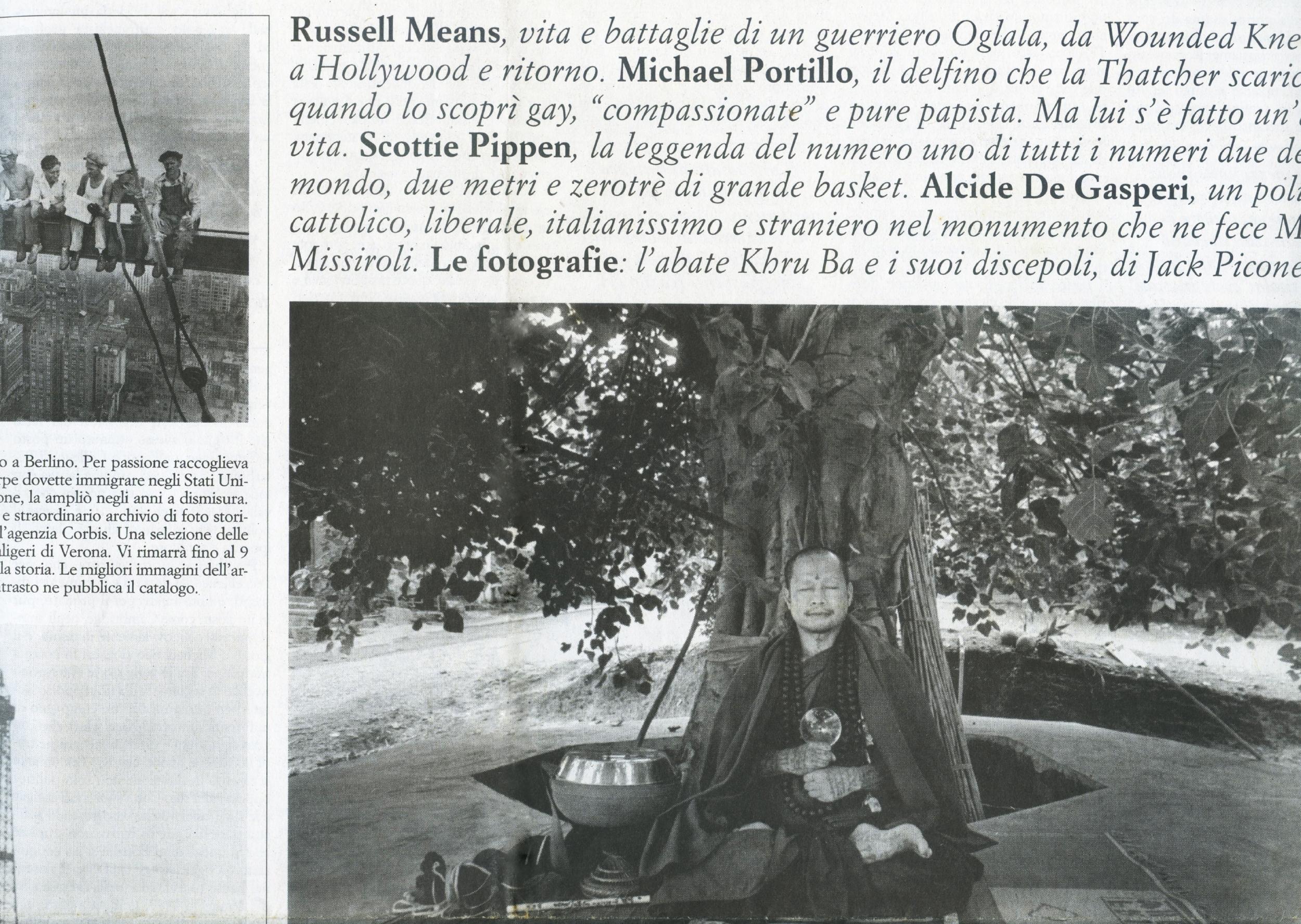 JackPicone_ILFoglio_Newspaper-1.JPG