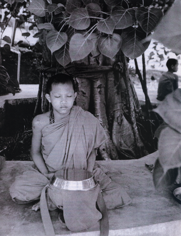 JackPicone_Meditation_WEB-1.jpg