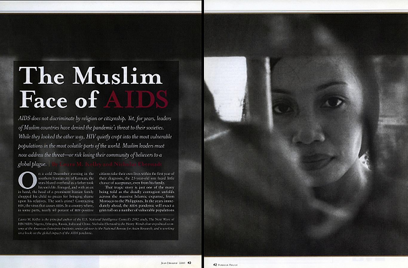 jackpicone_magazine-foreignpolicy_web-22.jpg