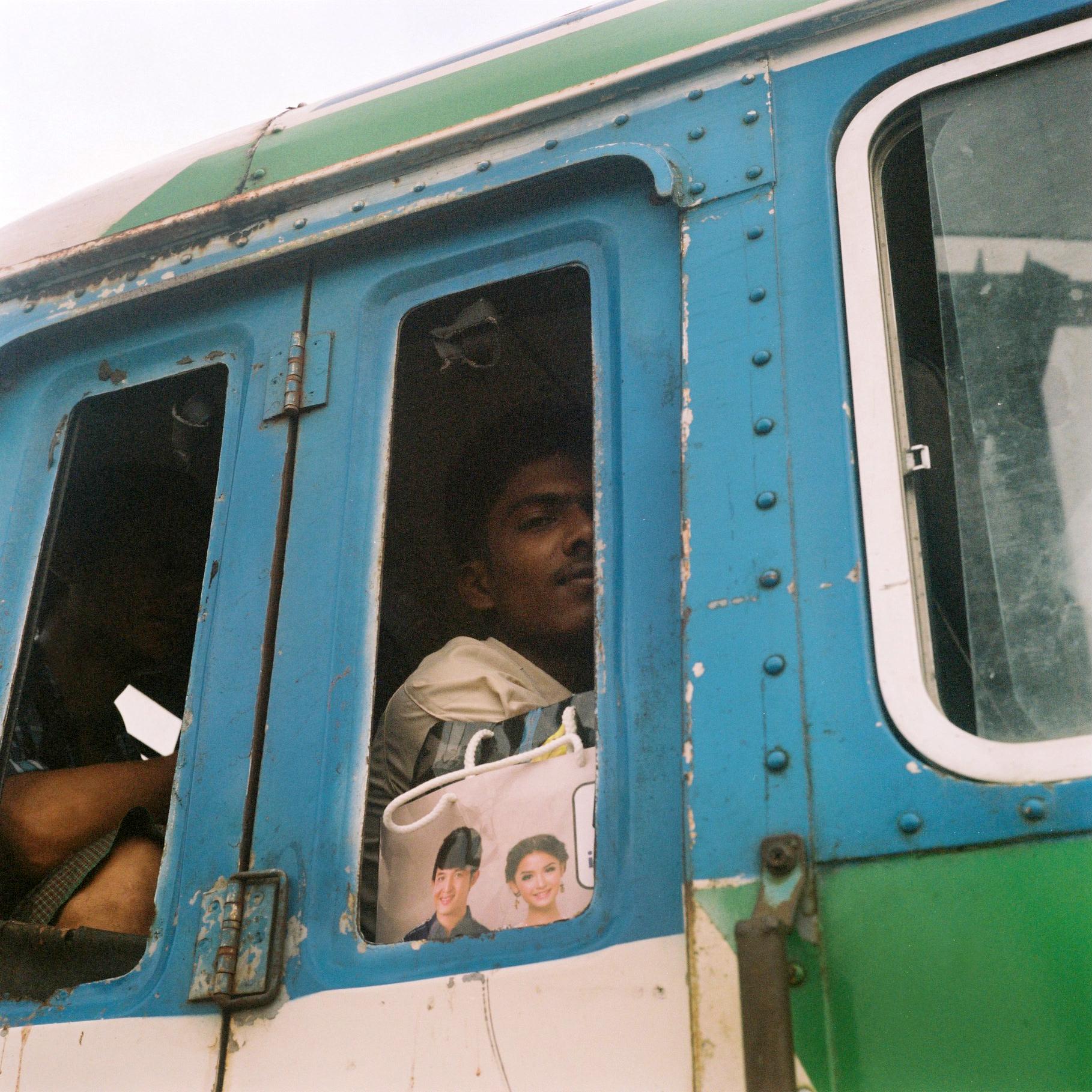 JackPicone_BusStation_Rangoon-Web-1.jpg