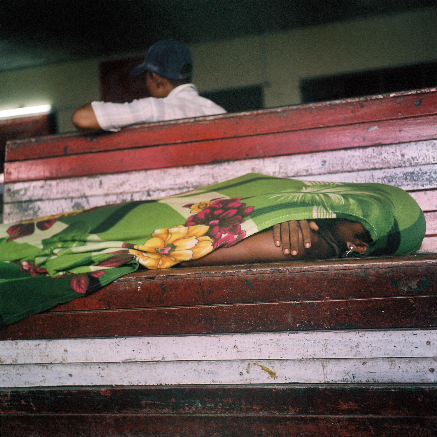 JackPicone_BoatStation_Rangoon-1.jpg