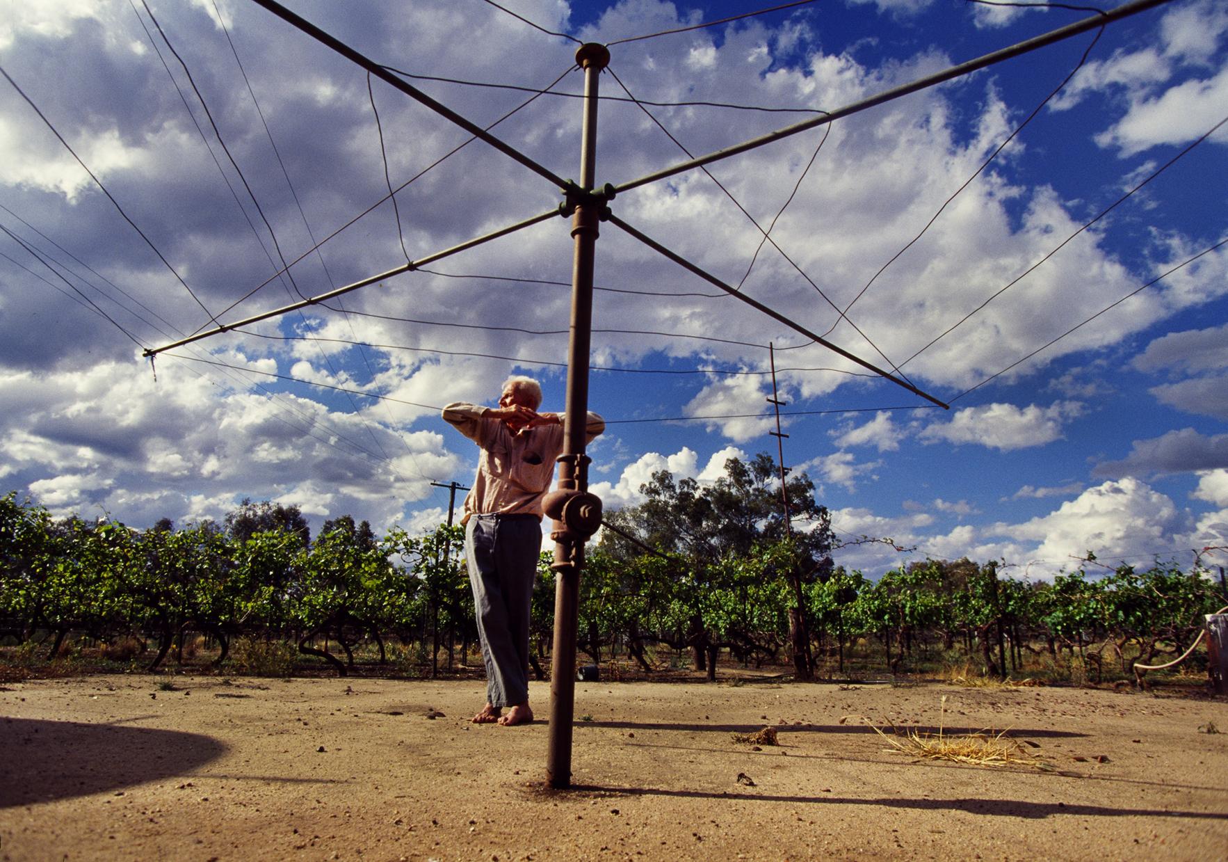 JackPicone_OutbackAus_Web-1.jpg