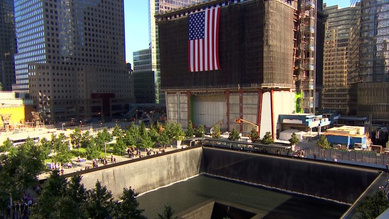 911-memorial-nyc.jpg