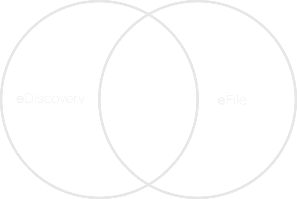 beyondediscovery.png