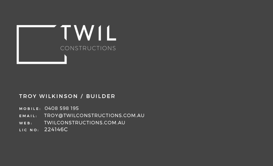 TWIL-email-details.png