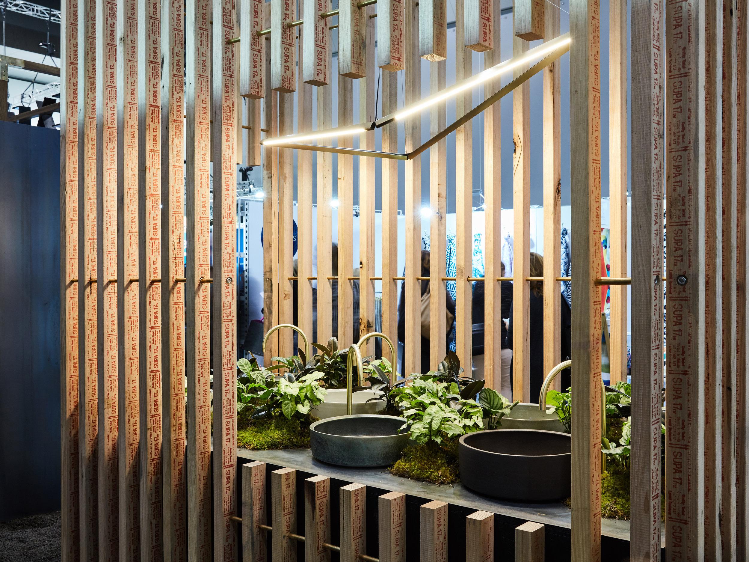 The+Plant+Society_Jason+Chongue_Nathan+Smith_Plant+Cultivators_Melbourne+Australia_Photo+01_Archier_Denfair01.jpg