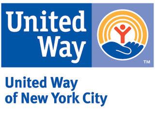 UnitedWayNYClogo320x240.jpg