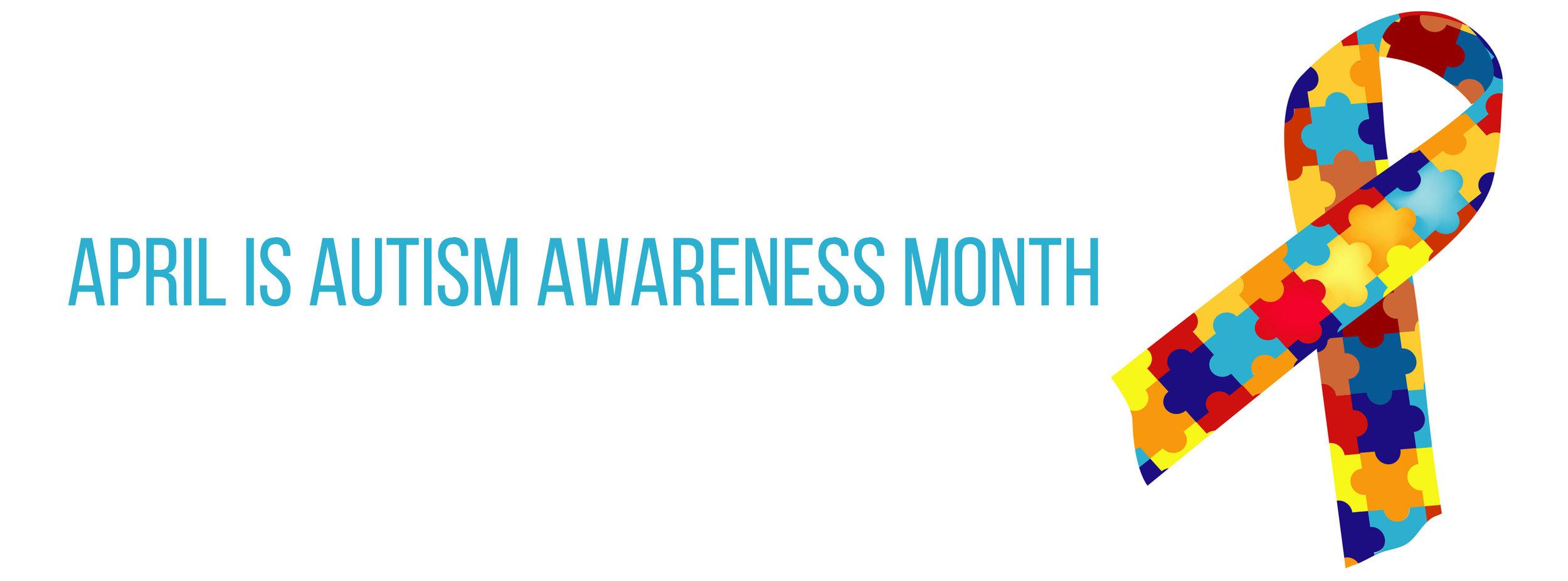 autism-awareness-fb-banner.jpg