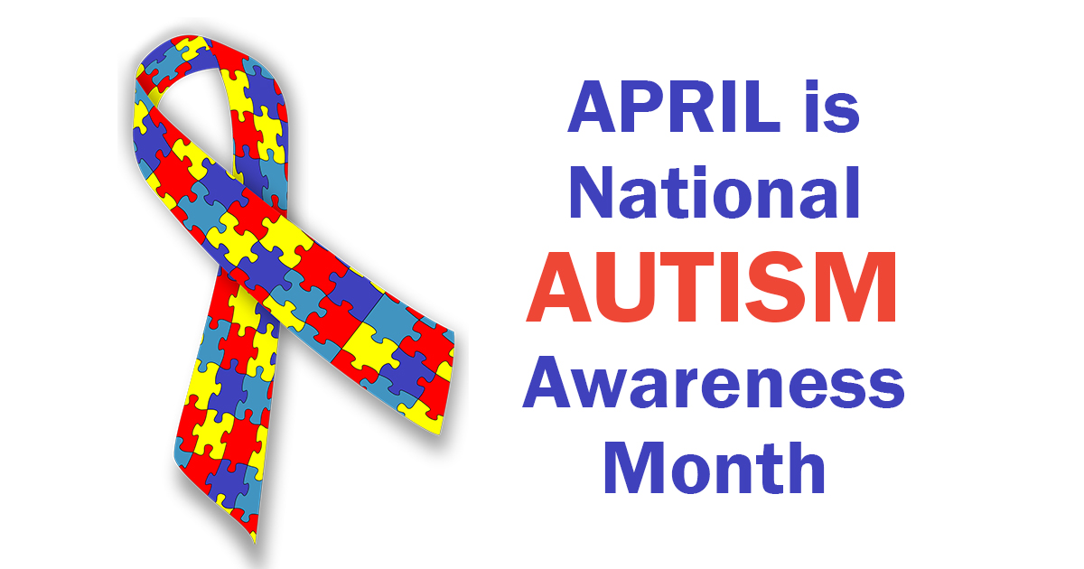 autism-awareness-month-open-graph.jpg
