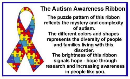 autism-awareness-ribbon-story500px.jpg