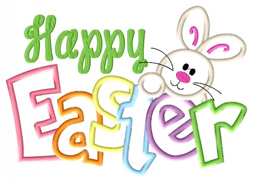 Happy-Easter-7.jpg