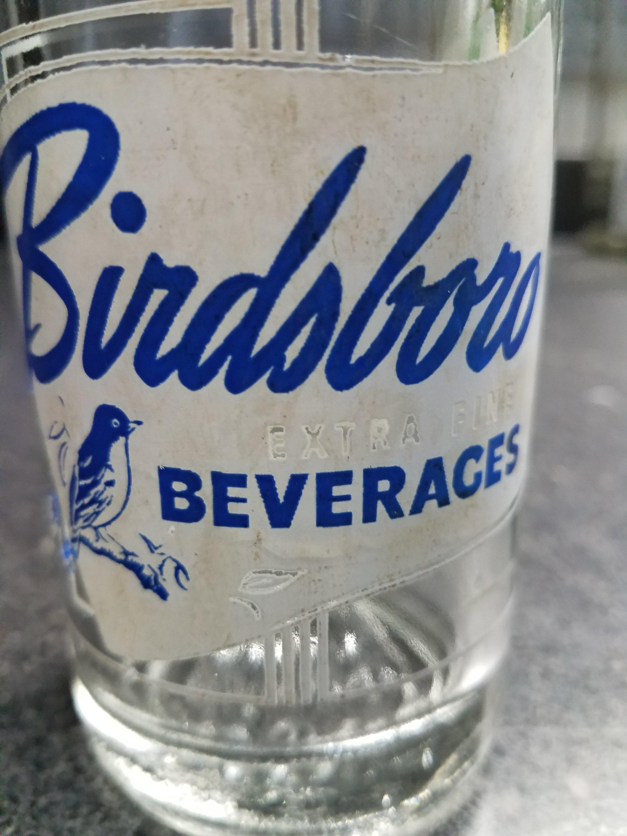 Birdsboro