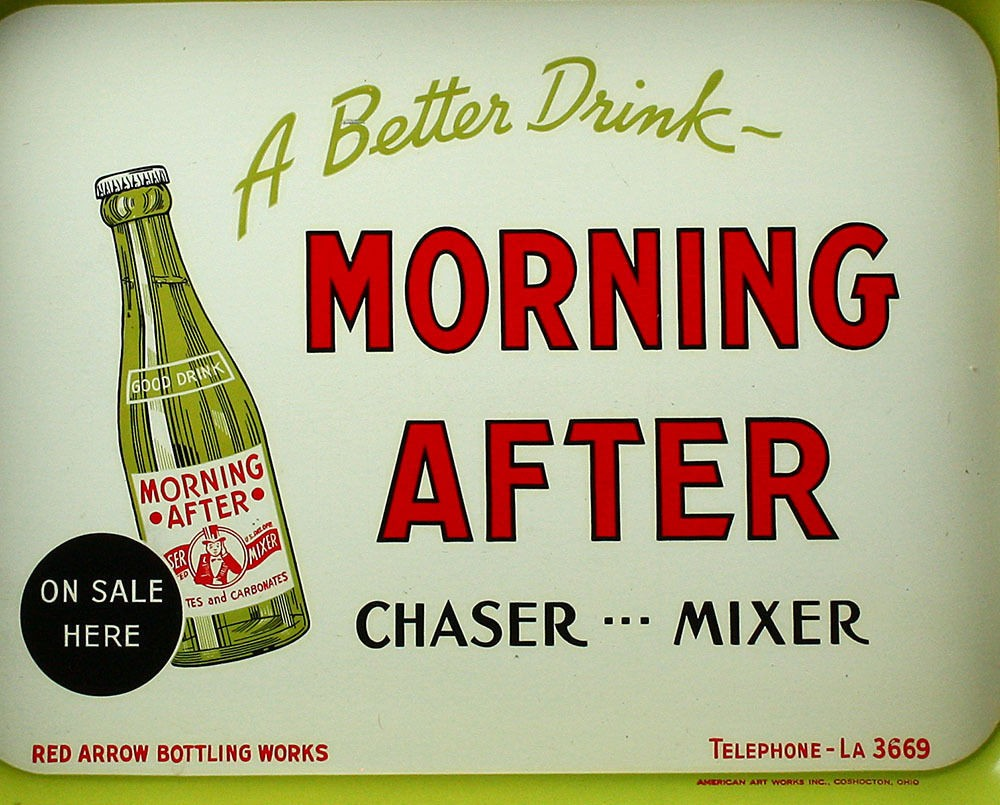 1940s-morning-after-tin-advertising_1_cd6ea03a5e9c3a31daf6c94040e0de2e.jpg