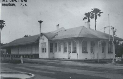 Dunedin-Florida-Railroad-Depot-Real-Photo-Postcard-RPPC.jpg