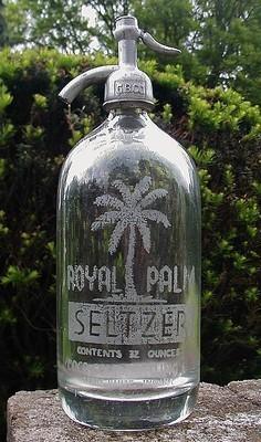 scarce-etched-royal-palm-coca-cola_1_20f571bac11b371d4a798e8a9867b986.jpg