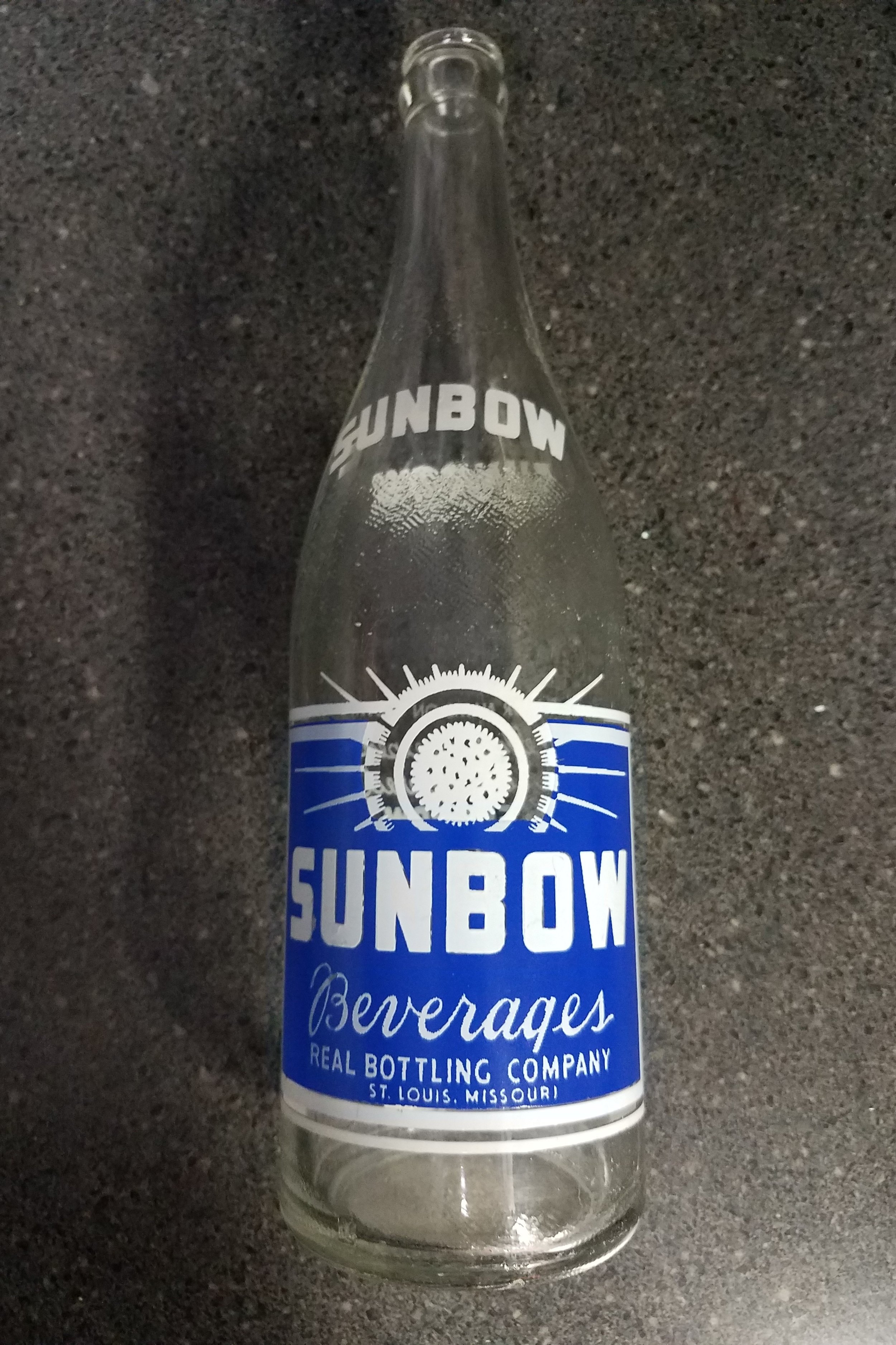 SunBow
