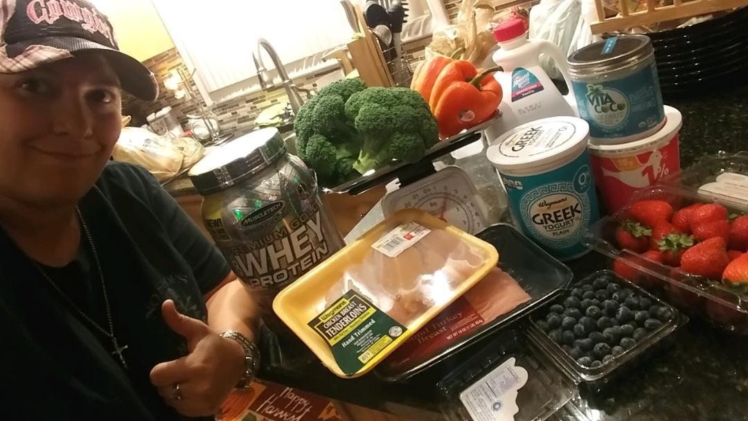 steph food.jpg