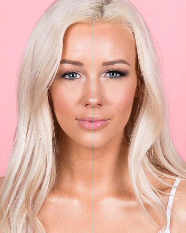 I love the difference a pair of lashes can make. These #GarnetLashes are part of our light collection and are perfect for a glam or everyday look @haleypiacitelli 💁🏼♀️✨ Click to shop! . . . . . . #lasheseverlasting #minklashes #lashes #fauxlashes #lashlove #striplashes #crueltyfree #lashesonfleek #eyelashes #lash #falselashes #luxurylashes #lusciouslashes #premiumlashes #lashgame #lashlove #beauty #eyelash #beauty #makeup #mua #fakelashes #glamlashes #glam