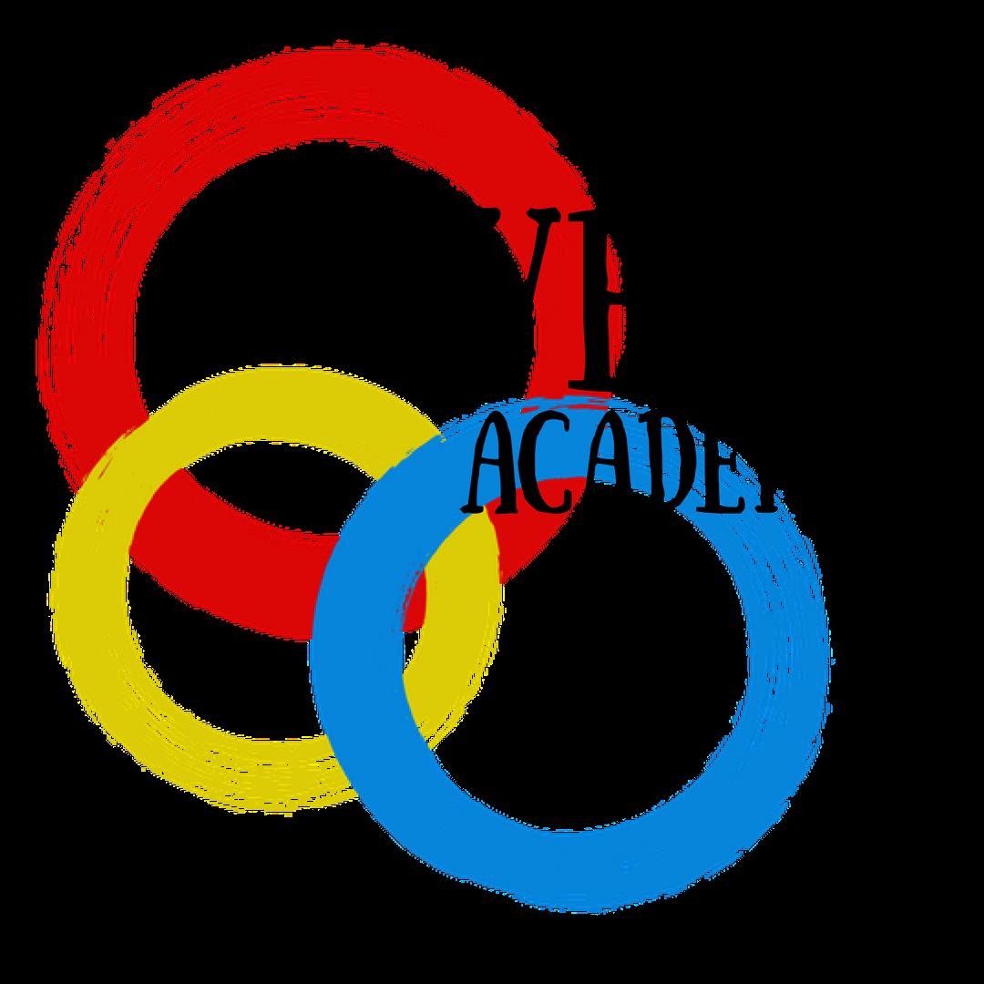 VENN Web logo (2).png