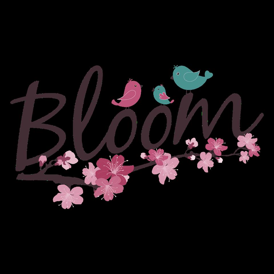 bloom logo .png