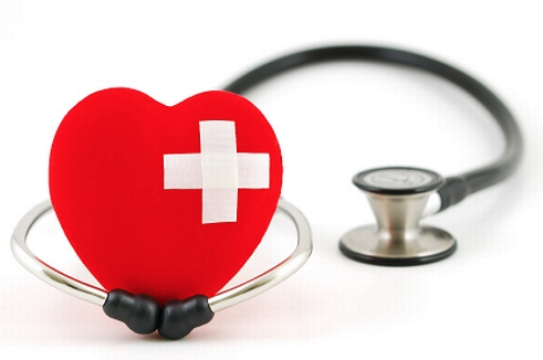 Health Concern -
