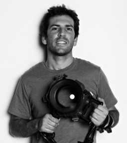 Chris Cooney / Lead Photographer Chris Cooney is the CEO and Lead Photographer of the company.