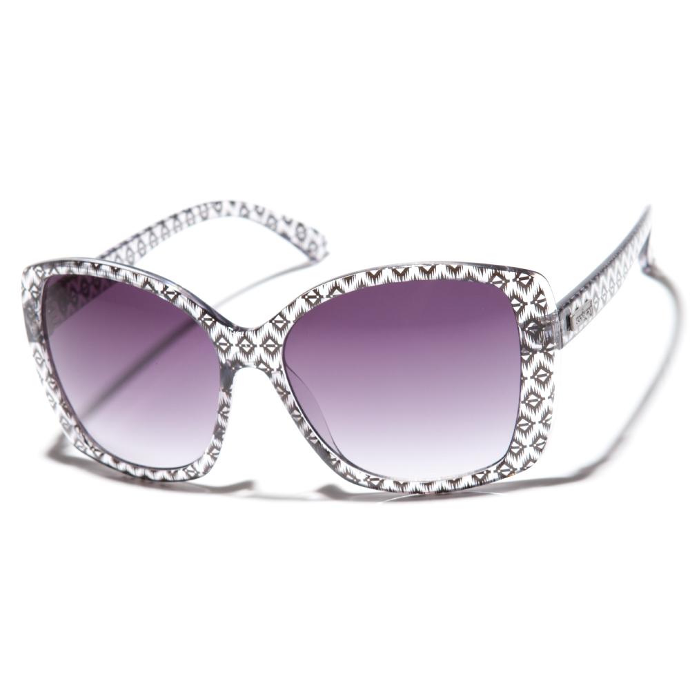 clear-purple.jpg