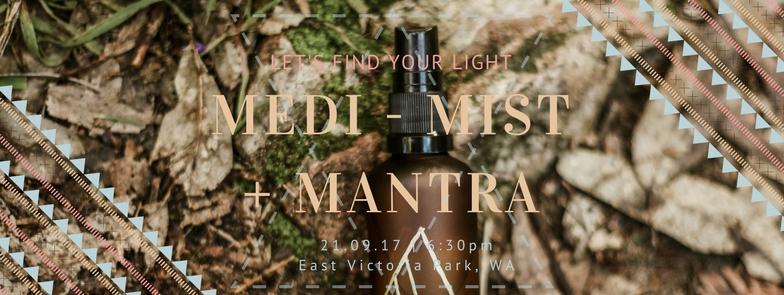MEDI - MIST + MANTRA V2.jpg