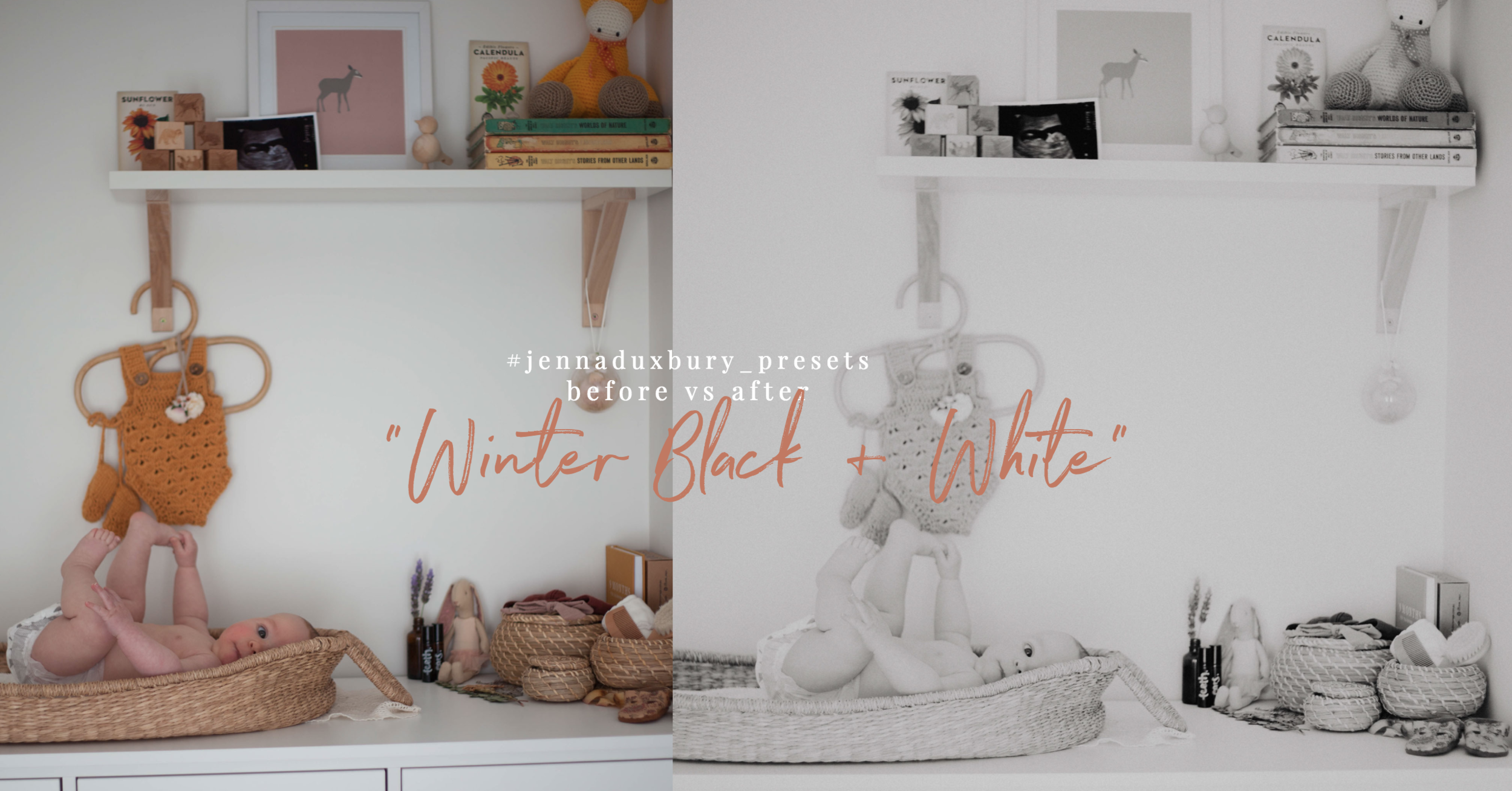 BEFOREAFTER winterblackwhite.png