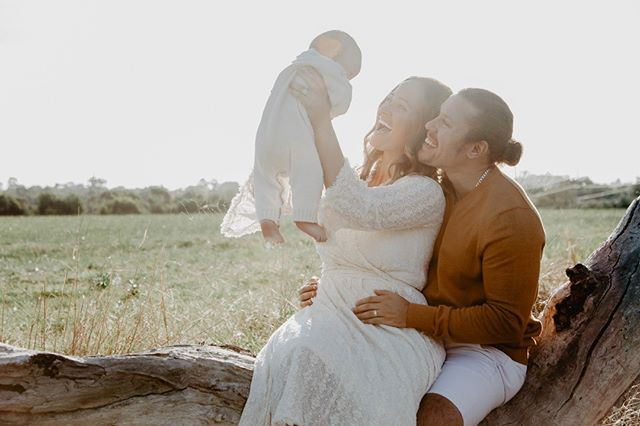 one things for sure; children light up our lives!⠀⠀⠀⠀⠀⠀⠀⠀⠀ .⠀⠀⠀⠀⠀⠀⠀⠀⠀ .⠀⠀⠀⠀⠀⠀⠀⠀⠀ .⠀⠀⠀⠀⠀⠀⠀⠀⠀ #magicofparenthood⠀⠀⠀⠀⠀⠀⠀⠀⠀ #parenthood ⠀⠀⠀⠀⠀⠀⠀⠀⠀⠀⠀⠀⠀⠀⠀⠀⠀ #ffamilyphotographer⠀⠀⠀⠀⠀⠀⠀⠀⠀ #familyphotography⠀⠀⠀⠀⠀⠀⠀⠀⠀ #portraitphotographer⠀⠀⠀⠀⠀⠀⠀⠀⠀ #perthportraitphotography⠀⠀⠀⠀⠀⠀⠀⠀⠀ #parenthoodunveiled⠀⠀⠀⠀⠀⠀⠀⠀⠀ #lifestylephotographer⠀⠀⠀⠀⠀⠀⠀⠀⠀ #lifestylephotography⠀⠀⠀⠀⠀⠀⠀⠀⠀ #fineartphotographer⠀⠀⠀⠀⠀⠀⠀⠀⠀ #familylove⠀⠀⠀⠀⠀⠀⠀⠀⠀ #fathersandbabies⠀⠀⠀⠀⠀⠀⠀⠀⠀ #magicofmotherhood ⠀⠀⠀⠀⠀⠀⠀⠀⠀ #emotiveportrait⠀⠀⠀⠀⠀⠀⠀⠀⠀ #portraitcollective⠀⠀⠀⠀⠀⠀⠀⠀⠀ #perthfamily ⠀⠀⠀⠀⠀⠀⠀⠀⠀ #perthmum⠀⠀⠀⠀⠀⠀⠀⠀⠀⠀⠀⠀⠀⠀⠀⠀⠀ #dadsofperth⠀⠀⠀⠀⠀⠀⠀⠀⠀ #perthmumsclub⠀⠀⠀⠀⠀⠀⠀⠀⠀ #soulfulsessions⠀⠀⠀⠀⠀⠀⠀⠀⠀ #makeportraits⠀⠀⠀⠀⠀⠀⠀⠀⠀ #magicofchildhood⠀⠀⠀⠀⠀⠀⠀⠀⠀ #magicofvisuals⠀⠀⠀⠀⠀⠀⠀⠀⠀ #familyphotographer⠀⠀⠀⠀⠀⠀⠀⠀⠀ #perthfamilyphotographer⠀⠀⠀⠀⠀⠀⠀⠀⠀ #dearphotographer⠀⠀⠀⠀⠀⠀⠀⠀⠀ #familytime⠀⠀⠀⠀⠀⠀⠀⠀⠀ #fparentingwithoutfear⠀⠀⠀⠀⠀⠀⠀⠀⠀ #opalimagery