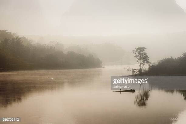 Photo by Juthamaso/iStock / Getty Images